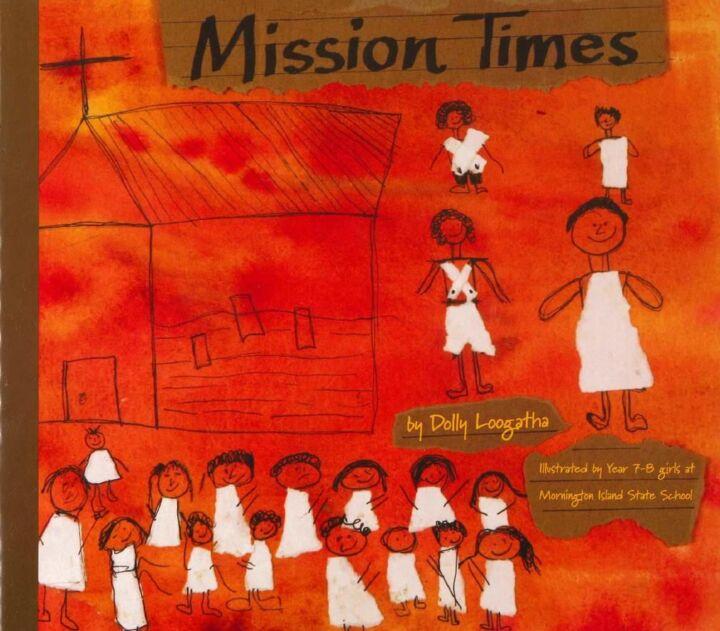 missiontimes.jpg